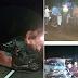 Cinco víctimas fatales en el accidente de la ruta nacional 34