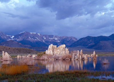 Hình ảnh hồ nước thiên nhiên đẹp