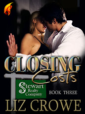 Stewart Realty Book 3