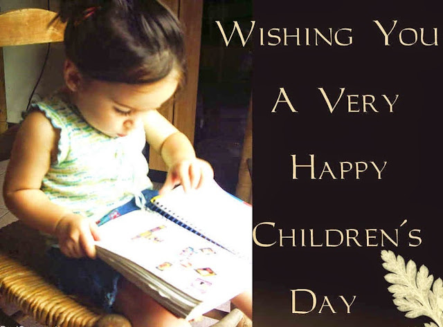 childrens day images for whatsapp