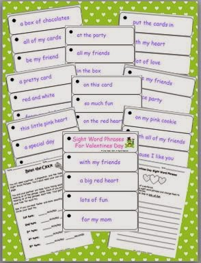 http://www.teachersnotebook.com/product/linda+n/valentines-day-sight-word-phrases