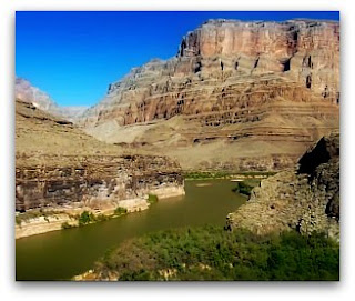 Las Vegas' Top-Rated Grand Canyon Bus Tours