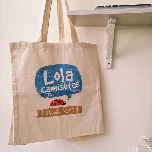 http://www.lolacamisetas.com/
