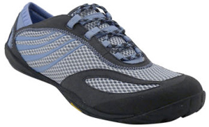 Merrell Pace Glove Barefoot Trail Shoes