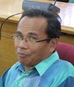 Ibrahim b Hamid