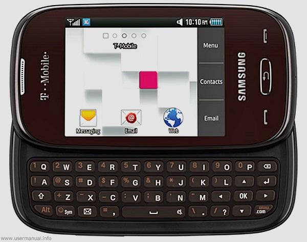 samsung gravity manual browse manual guides u2022 rh trufflefries co samsung galaxy user guide pdf Samsung Galaxy Verizon