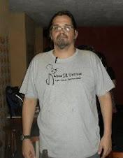 Camisa dos ratos
