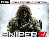 Sniper Ghost Warrior 2: Collector's Edition