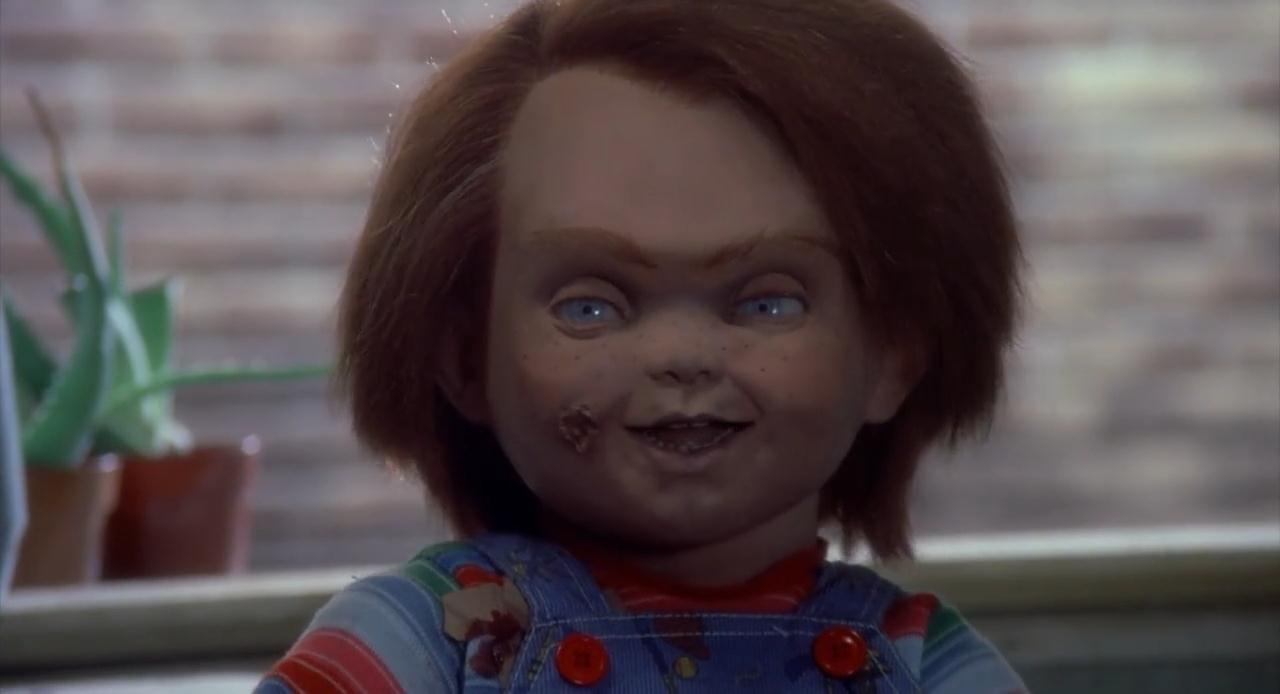 Childs.Play.1988.720p.BRRip.mkv_snapshot_00.59.47_%5B2013.09.18_19.52.46%5D.jpg