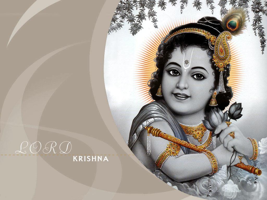http://1.bp.blogspot.com/-aMA_nPDqmL4/TVzqCGx97yI/AAAAAAAAAH4/vQd7YJGCXSw/s1600/Hindu+Religious+Sacred+Lord+Wallpapers+-+god+krishna+wallpapers+%252812%2529.jpg