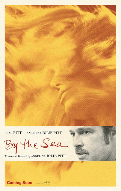 By the Sea (2015) ταινιες online seires xrysoi greek subs