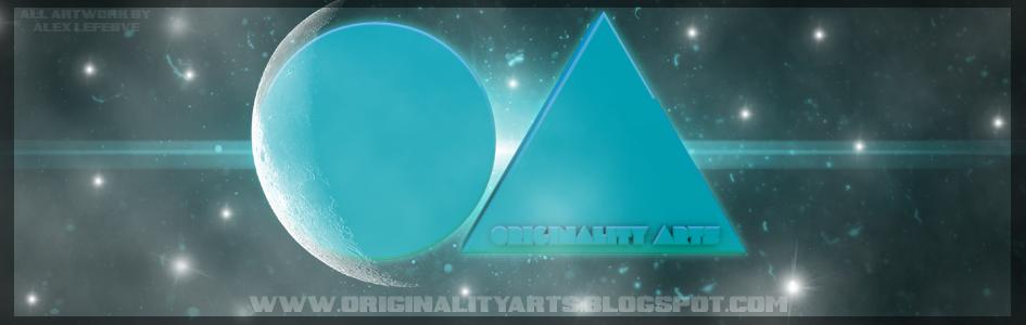 Originality Arts