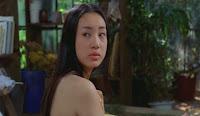 Download Film Vanishing Twin (2000)