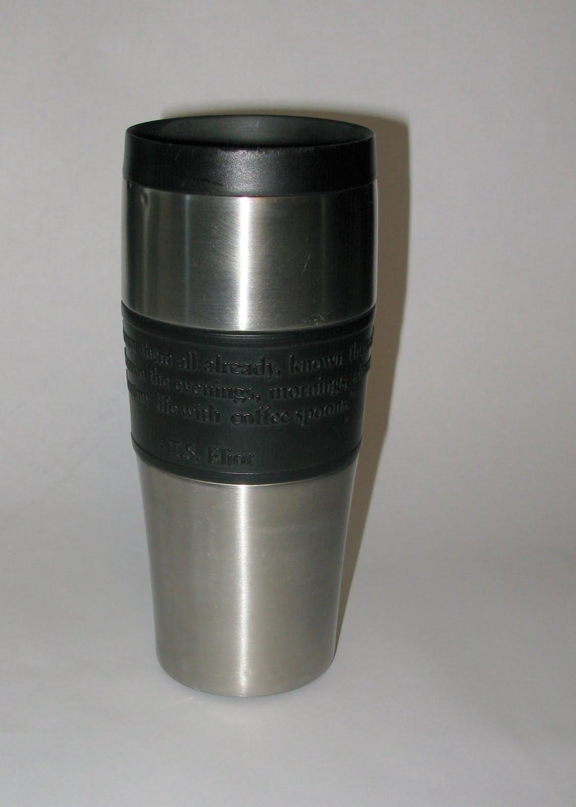 W4uoa Best Coffee Mug Ever