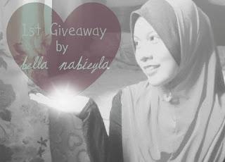 http://belogcikbella.blogspot.com/2014/03/1st-giveaway-by-bella-nabieyla.html