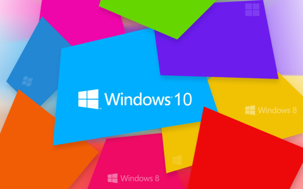 MIA: 10 Things Microsoft Didn't Put In Windows 10