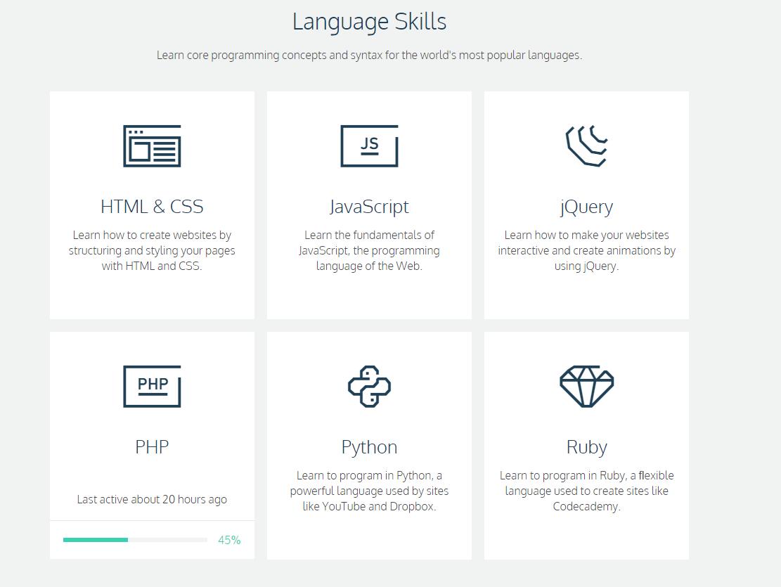 codeacademy+code academy+coding+php