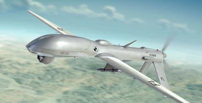Pesawat Tempur Terbaru Milik Rusia