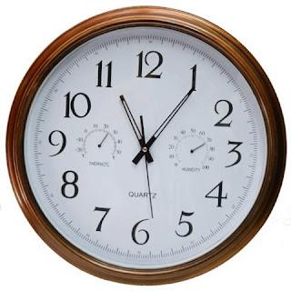 imagenes de relojes