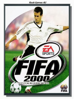 FIFA 2000 System Requirements.jpg