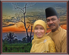 My Hero & My Heroin