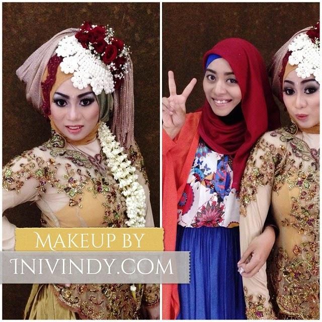 Kursus hijab, Jilbab cantik, Gaya hijab