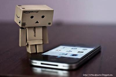 sms d'amour triste gratuit
