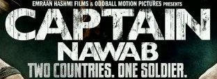 Captain Nawab Movie Star Cast, Storyline, First Look Poster, Trailer, Release Date