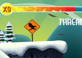ski safari 1.3.3 apk android free