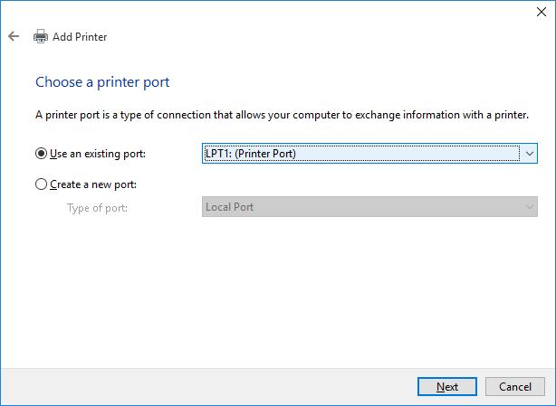 Hp Deskjet 1010 Printer Driver For Windows 10