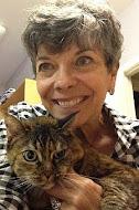 05-01-17 Joan C. Curtis