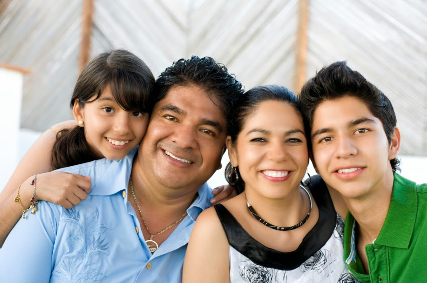 counselor hispanic singles Household data annual averages 11 employed persons by detailed occupation, sex, race, and hispanic or latino ethnicity — continued [numbers in thousands].