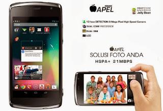 http://bisniskitaterbaru.blogspot.com/2013/11/harga-dan-spesifikasi-hp-android-cyrus.html