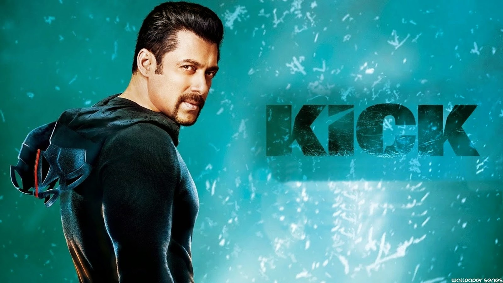 kick full movie bollywood hd movie - entertainment humgama