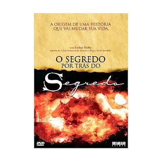 segredo Download   O Segredo por Trás do Segredo   DVDR