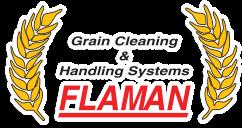 http://www.flamangraincleaning.com/