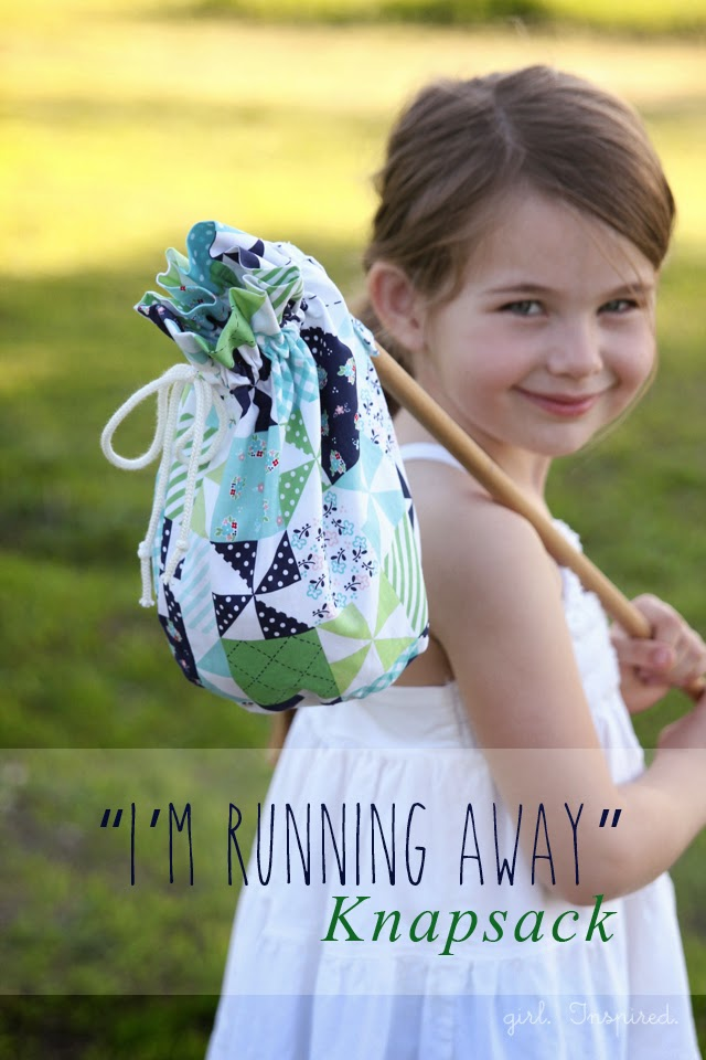 25 Things to Sew for Summer