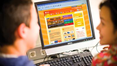 como estudiar idiomas por internet