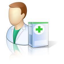 Docteur Voiture