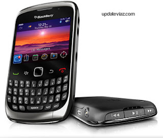 its blackberry z jul ubersocial for blackberry bold or from