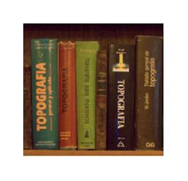 Biblioteca Digital CPA