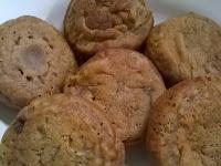Resep Kue Apem Bakar Gula Merah Tradisional Khas Manado