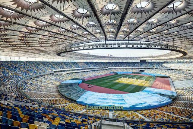 Foto_olympic_stadium_kiev_ukraina_11