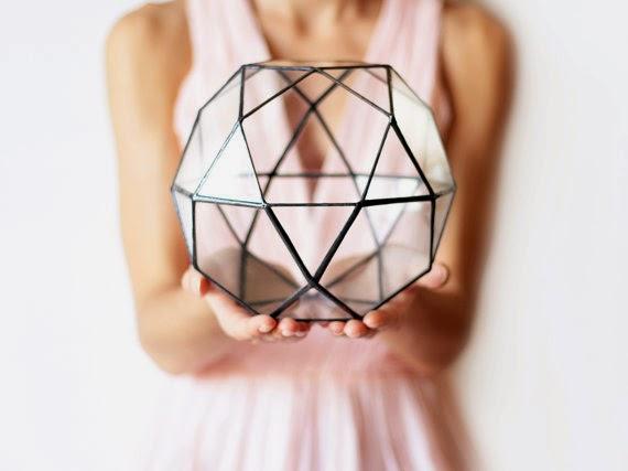 https://www.etsy.com/listing/200447109/geometric-glass-terrarium?ref=fp_item&atr_uid=28253800&aref=19029050683