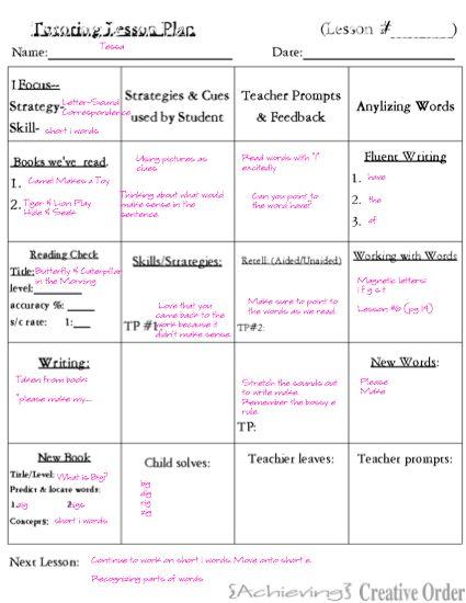 Math tutoring business plan
