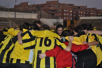 Equipo.