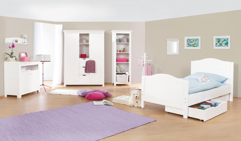 The infantil decora ideas para la habitaci n de los ni os - Ideas habitacion ninos ...