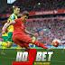 Jadwal Liga Inggris 2016 - Prediksi Norwich City vs Liverpool