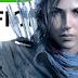 Rise of the Tomb Raider é capa da revista XBOX no Reino Unido