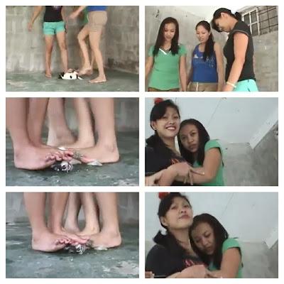 copyrights videoscanpinas.blogspot.com